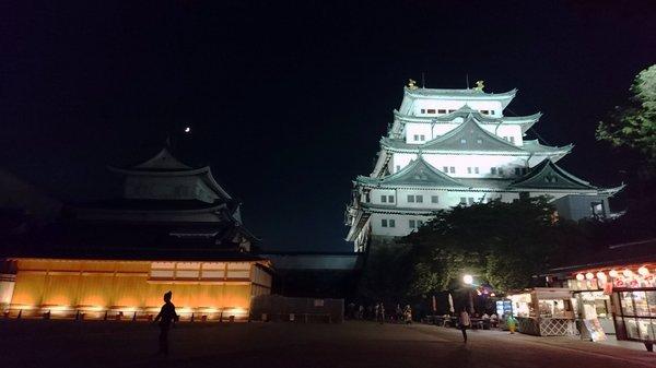 名古屋城 宵祭 113.JPG