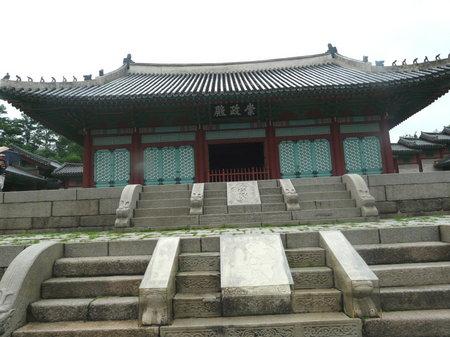 慶熙宮 (10).jpg