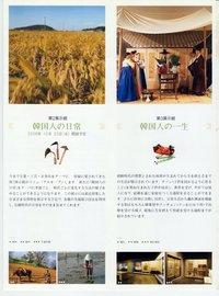 民俗 (3).jpg