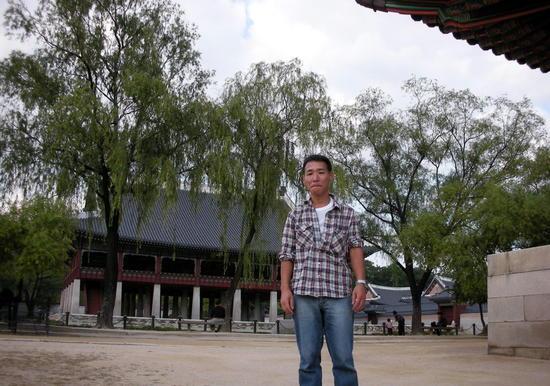 b 景福宮 (19).jpg