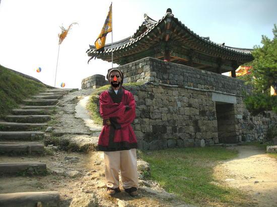 j 公山城 (2).jpg
