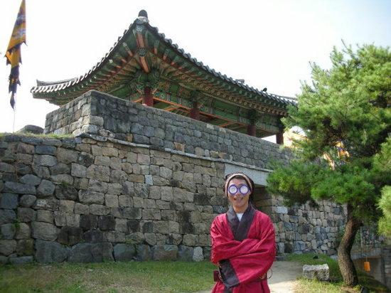 j 公山城 (4).jpg