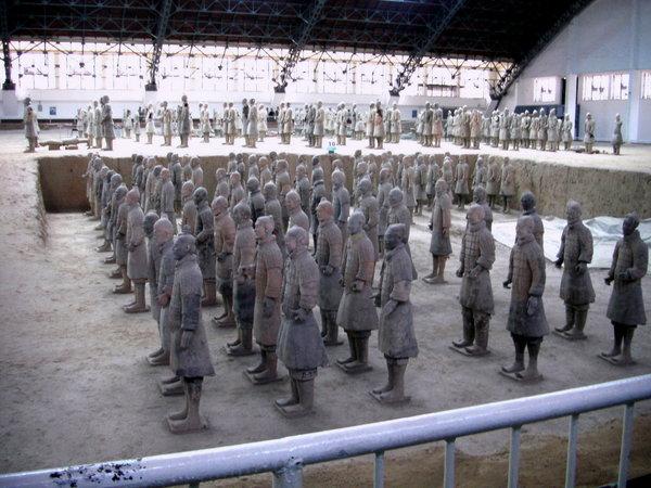 b 兵馬俑坑博物館 (10).jpg